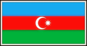 3432114047_a584563ea5_o- flag