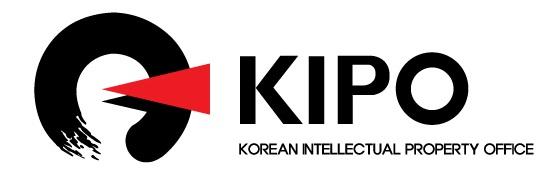 kipo_logo