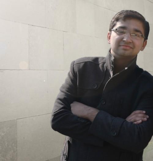 Arsh-Shah-Dilbagi-500x525