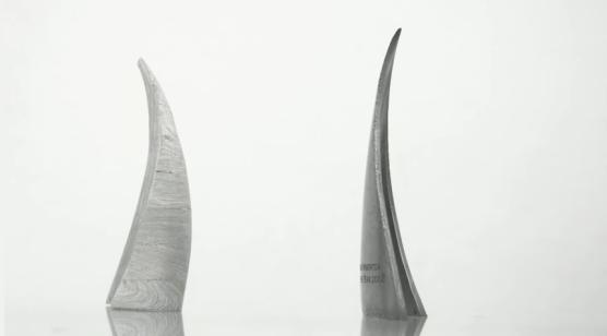 EIA- Trophy